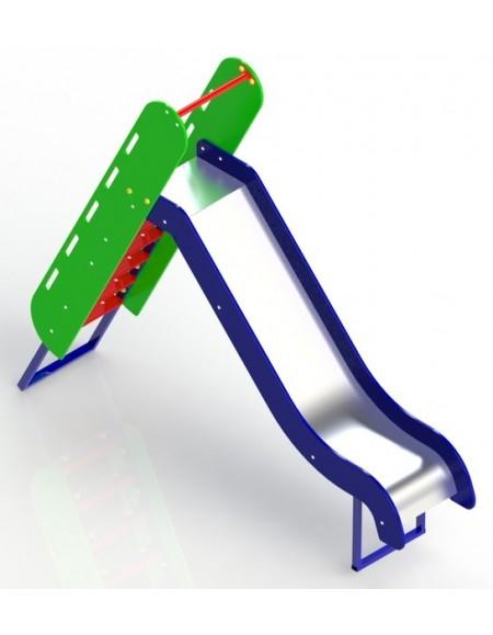Горка для детей Малая (DIO-501)