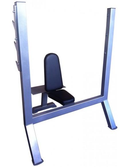 Скамья для жима сидя ( ТС-105)