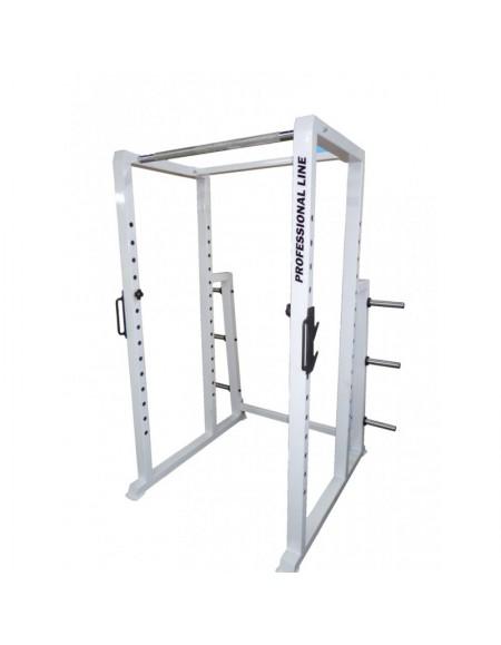 Рамка для приседаний  (ТС-117)